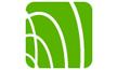 freshdesign-logo