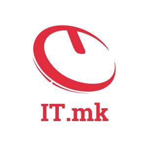 itmk-logo