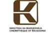 kinoteka-logo