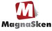 magnasken-logo