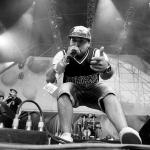 Shutka Roma Rap