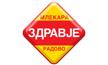 zdravjeradovo-logo
